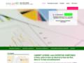 Voir la fiche détaillée : Cabinet Levrier, expertise comptable à Paris