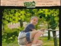 Détails : Réservation parc d'accrobranche Lezoux