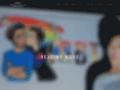 LGBT+ - Premier Discord LGBT Francophone
