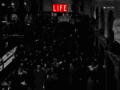 Details : Life Magazine