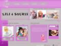 Voir la fiche détaillée : Mode pour enfants Rombas