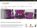 Détails : Meubles Design