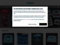 Lilooka - décoration chambre d'enfants