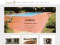 Voir la fiche détaillée : Linearys, une entreprise de menuiserie à Nice