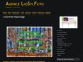 Agence LioSylFoto