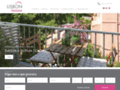lisbonimmo : agence immobiliere lisbonne