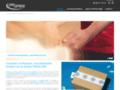 Voir la fiche détaillée : Service de livraison de marchandises pour professionnels à Lyon