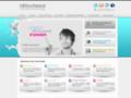 Voir la fiche détaillée : LMSoftware:Agence de développement web et logiciels