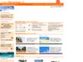 Détails : Annonces de locations saisonnières pour les vacances