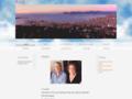 Voir la fiche détaillée : Location saisonnière à Saint Raphaël - Location d'appartement Saint Raphaël, Var