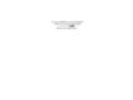 Valoriser son hébergement sur un guide web touristique