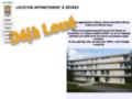 Voir la fiche détaillée : Location appartement Sèvres