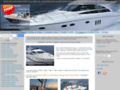 Détails : Location bateaux à Nice 06000 sur la cote d'Azur