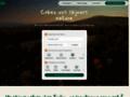 Détails : Location Francophone - guide pour trouver un hébergement