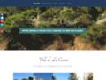 Détails : Location vacances La Ciotat