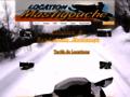Voir la fiche détaillée : Lcation Moto Neige, Quad, Côte à Côte au Québec