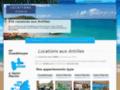 Voir la fiche détaillée : Vacance guadeloupe