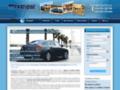 Voir la fiche détaillée : location de voiture casablanca