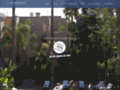 Détails : Agence de voyage Marrakech - Locmarrakech