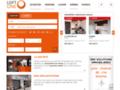 Détails : Loft-One - vente maisons Toulouse