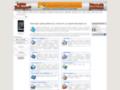 Détails : Tous les logiciels gratuits pour votre PC