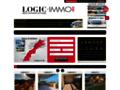Voir la fiche détaillée : Immobilier Maroc