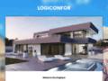 Détails : Constructeur maison passive