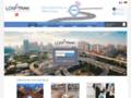Solutions de géolocalisation & logistique avec Logitrak