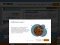 Détails : Investir avec la loi Pinel