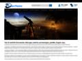 Voir la fiche détaillée : Boutique en ligne de matériel d'astronomie