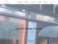 Lorenzo Design Concept