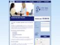 Voir la fiche détaillée : Infirmière à domicile Charleroi