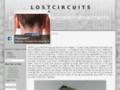 Details : LostCircuits