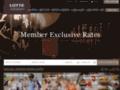 Details : Lotte Hotel