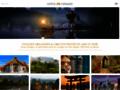 Voir la fiche détaillée : Lotus Voyages: agence de voyage