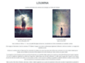 Détails : L'univers du romancier Simon Laroche