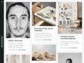 Site magazine déco maison, décoration intérieur idéat