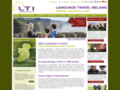 Language Travel Ireland