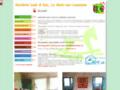 Voir la fiche détaillée : Ludo & Duc, jardin d'enfants au Mont-sur-Lausanne