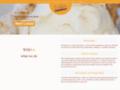 Lumpy's Ice Cream