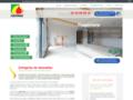 Lusobat, Entreprise de rénovation à Grand-Couronne