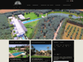 agence immobilière de luxe à marrakech