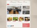 Détails : Restaurant lydo à Vernon
