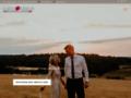 Wedding planner à Lyon, organisation et décoration de mariage de reve
