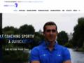Lyon Coaching | Coach sportif sur Lyon