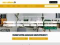 Détails : Annonces immobilières gratuites - ma-cabane.fr