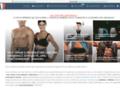 Détails : Comparatif des meilleures ceintures abdominales