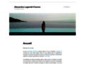 Voir la fiche détaillée : Cabinet de psychologie avec thérapies en ligne