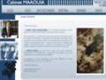Détails : Avocat en droit des étrangers - Maaouia