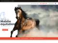 Voir la fiche détaillée : Balade à cheval Longvillers, Caen